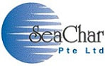SeaChar Pte Ltd website